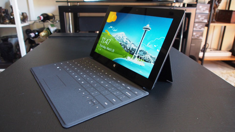 ms-surface-pro-review-philippines