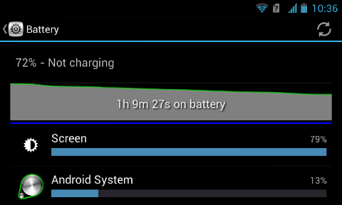 scribeeasy_battery