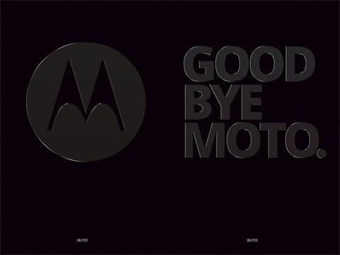 goodbye moto