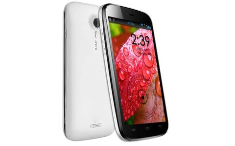 my phone a919i
