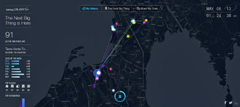 timemachine_map