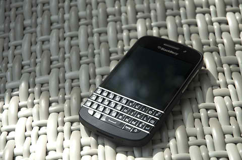 blackberry q10 price philippines
