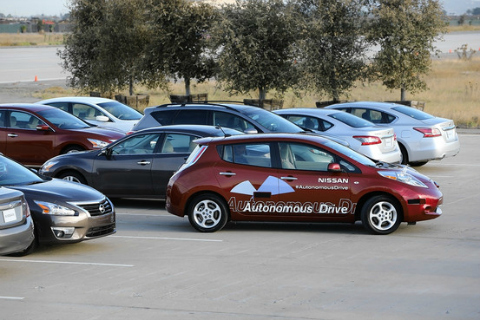 nissan_driverless_car_1