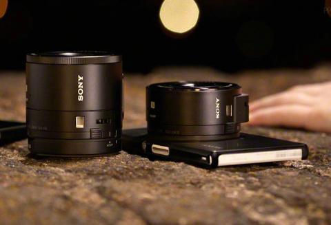 sony qx lens 1