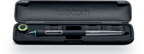 wacom pen_case_1