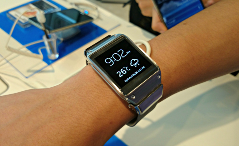 galaxy gear_launch