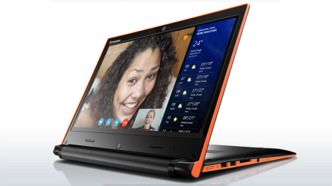 lenovo-ideapad-flex-14-orange