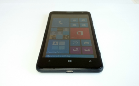 lumia 625_bottom_1
