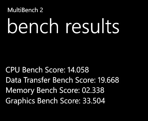 multibench_results_625
