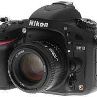 Nikon slashes prices off its cameras, starts at Php3,690