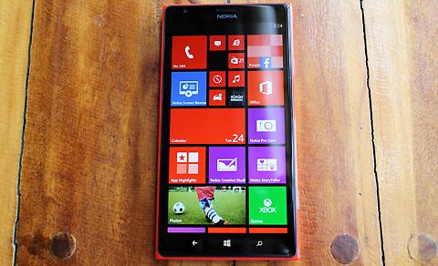 nokia-lumia1520-review