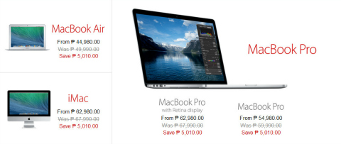 apple ph sale_1