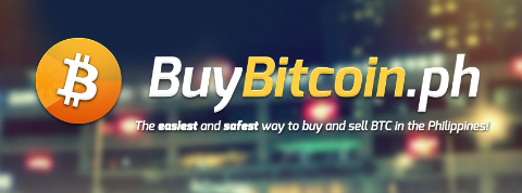 buybitcoinph_banner