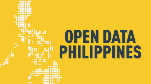 data gov ph