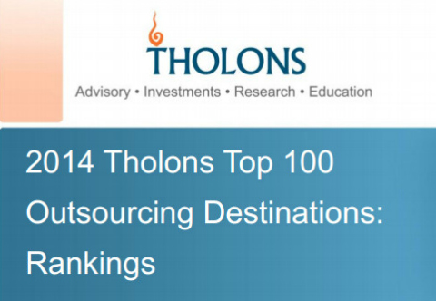 tholons 2014