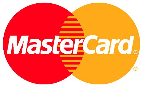 MasterCard philippines