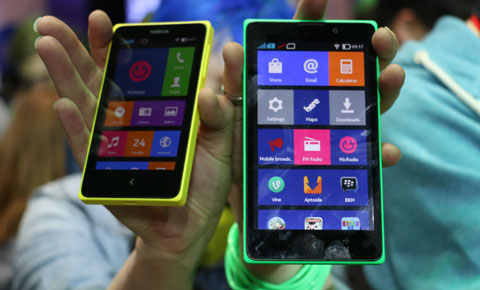 nokia-xl-review
