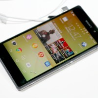 Sony Xperia Z2 features ported to other Xperia devices
