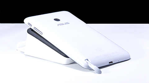 asus fonepad note 6 philippines