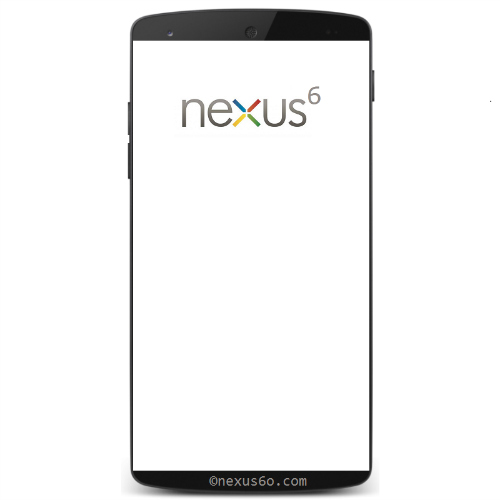 Nexus-6