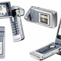 Throwback Thursday: YugaTech's top old-school phones