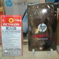 Spotted: HP Slate7 Extreme for Php13,990