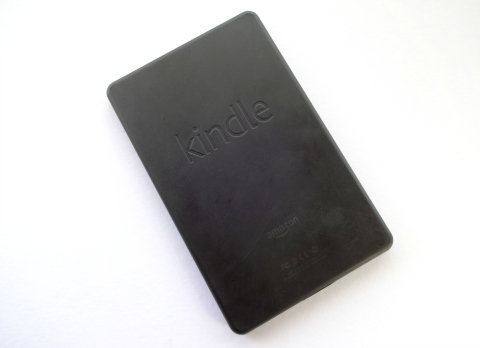 kindle fire_kitkat_5