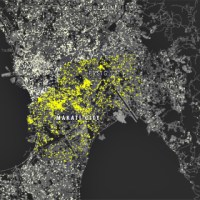 Makati and Pasig, among the Selfiest Cities in the World