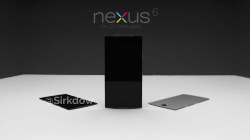 nexus-6-concept-sirkow-1