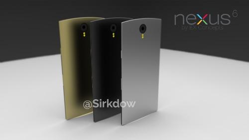 nexus-6-concept-sirkow-2