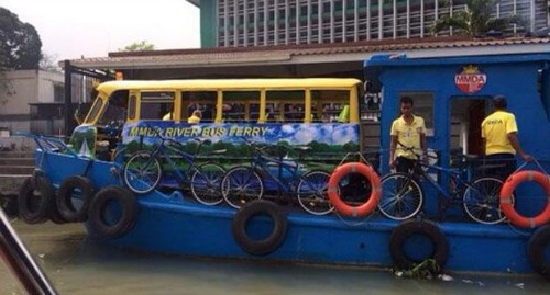 pasig river ferry