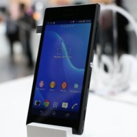 Sony Xperia M2 arriving 4th week of April for Php13,990