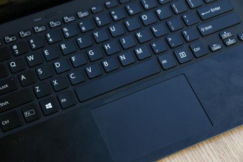 vaio-pro-keyboard