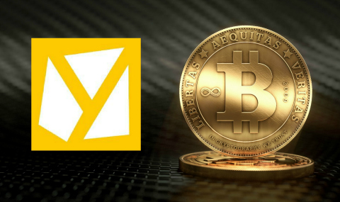 bitcoin_yugatech