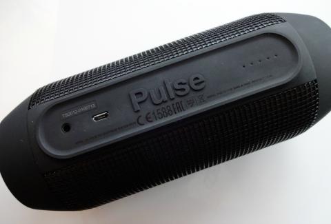 jbl pulse_rear
