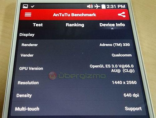 lg-g3-2560x1440-640dpi-display