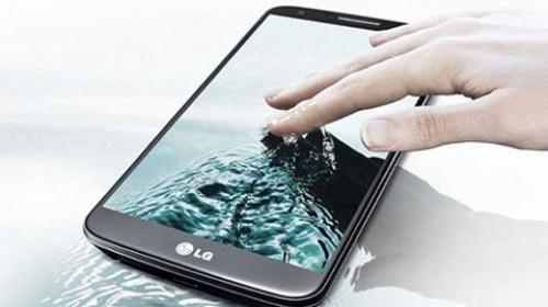 LG-G3-Specs-Availilty