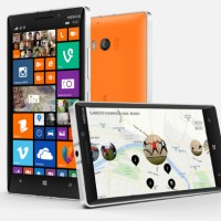 Nokia Lumia 930 officially announced