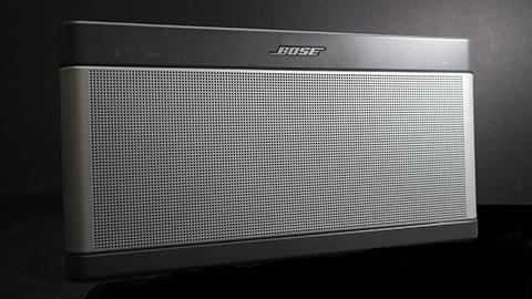 Bose SoundLink III Philippines