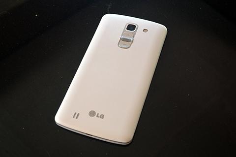 LG G Pro 2 (3)
