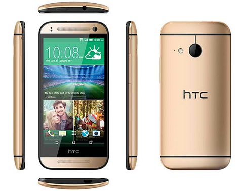 htc one mini 2 philippines