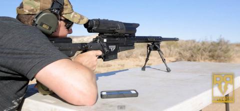 htc one_sniper_3