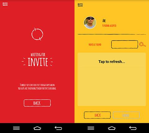 mcdo-bff-app
