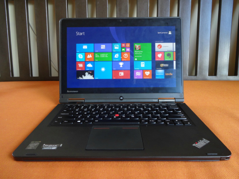thinkpad yoga_9