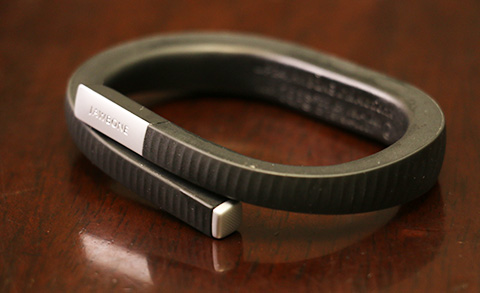 up24-jawbone-review