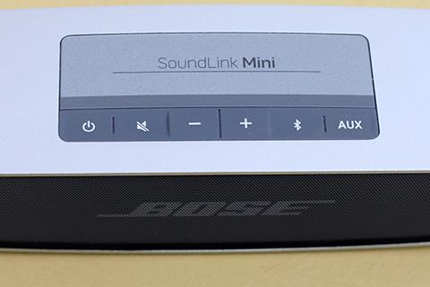 Bose_SoundLink_Mini_5