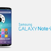 Samsung Galaxy Note 4 announcement confirmed?
