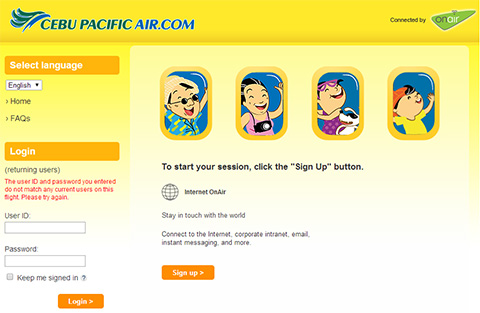 cebupacific-wifi-onair