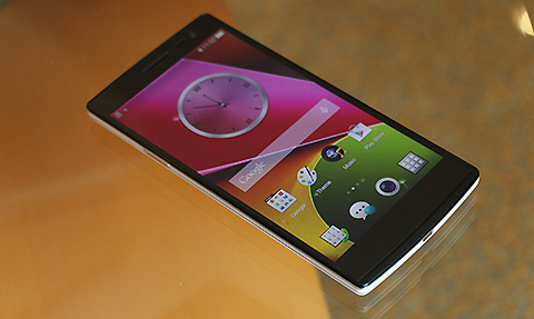 oppo-find7a
