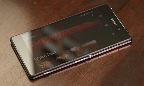 xperia-z2-review
